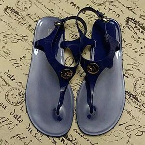 MICHAEL Michael Kors PVC Sandal